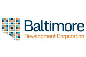 Baltimore Development Corp