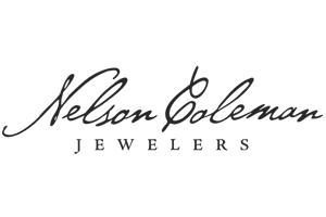 Nelson Coleman Jewelers