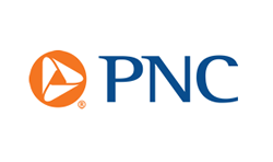 PNC Banking