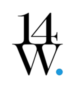14 West