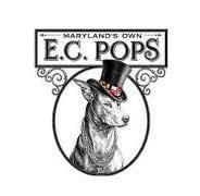 Ec pops