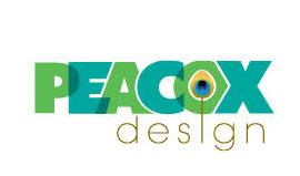 Peacox Design