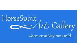 HorseSpirit Art Gallery