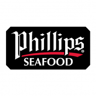 Phillips Seafood Restaurants