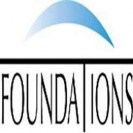 Foundations Medical Adult Day Services