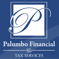 Palumbo Financial and Tax Services