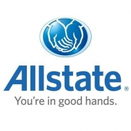 Duke Insurance & Financial Services, LLC. Allstate