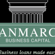 Anmarc Business Capital