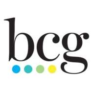 Brac Consulting Group