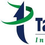 Taurus CPA Solutions, LLC