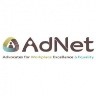 AdNet/AccountNet, Inc.
