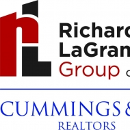 Richardson LaGrant Group