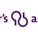 Alzheimer's Association of Greater Maryland