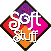 Soft Stuff Distributors, Inc.