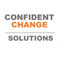Confident Change Solutions, LLC