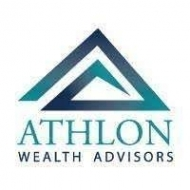 Athlon Wealth Advisors LLC